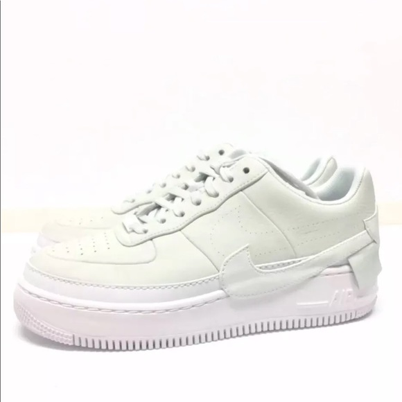 low priced d25fc 05056 🔥🆕Nike Air Force 1 Jester XX Size 9🏃🏽 ♀️